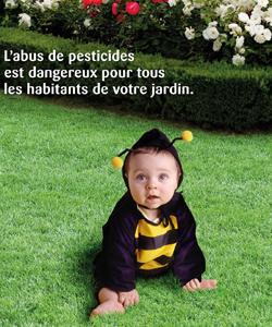 http://aquitaine-ademe.typepad.fr/.a/6a00d8348645e553ef0153926d6c32970b-800wi